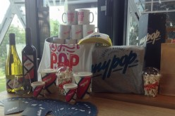 Nouveautés : Fruiss, Sodastream, My Pop bucket