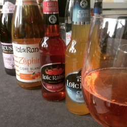 0515_Cidres