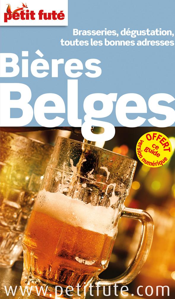 0515_Guide_Bieres-Belges-2015