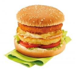 0615_Burger_SpeedBurger