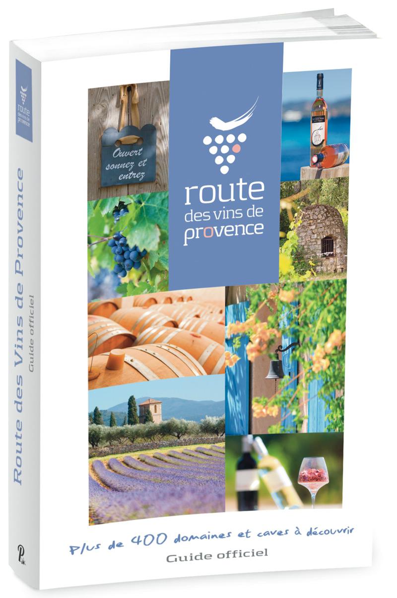 0615_Guide_Vins_Provence