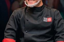 Concours : gagnez des lots Sushi Daily