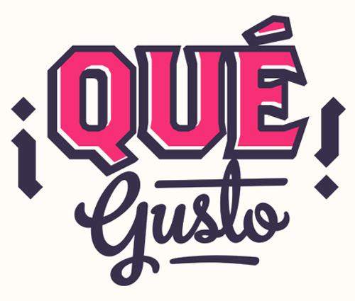 0615_logo_QueGusto