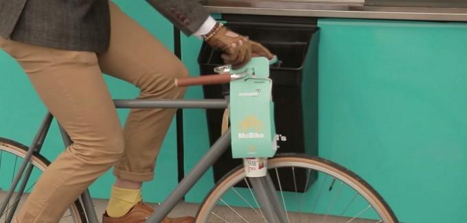 mcbike-cyclistes-mcdonalds-680x325