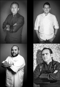 0715_ChefsMexicains