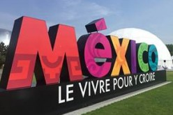 Ce week-end : tacos mexicains !