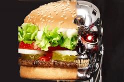 """Burger King : """"je reviendrai"""""""