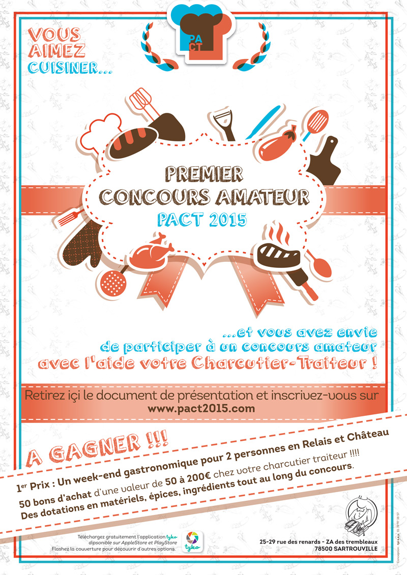 0815_Affiche_PACT2015