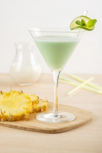 0815_Cocktail_Sirop_menthe