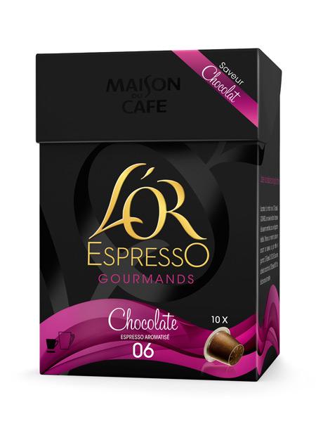0815_Lor_Espresso_gourmand_chocolat