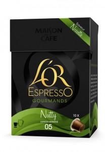 0815_Lor_Espresso_noisette_nutty