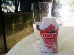 0815_Ouiz_Sirop_1