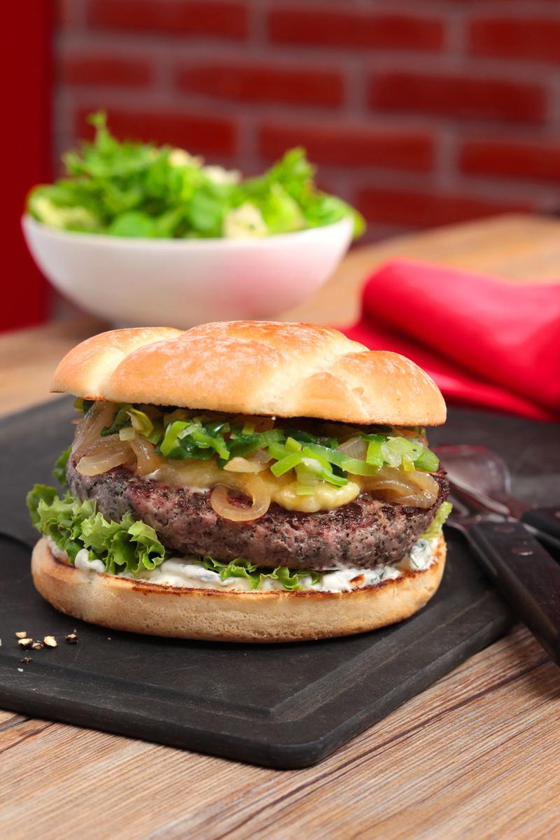0915_BurgerAgneau_2