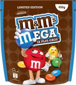 0915_MMS_Mega
