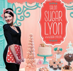 0915_SalonSugar_Lyon