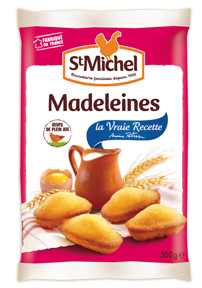 1015_Biscuits_StMichel