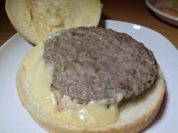 1015_Burger_Ernest_Charal_3