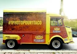1015_taco-OldElPaso_1