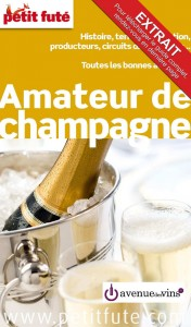 1115_GuideLivre_Champagne