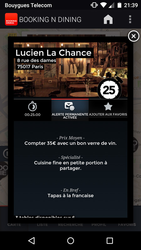 1215_Booking_N_Dining_2