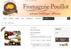 1215_Fromages_de_noel