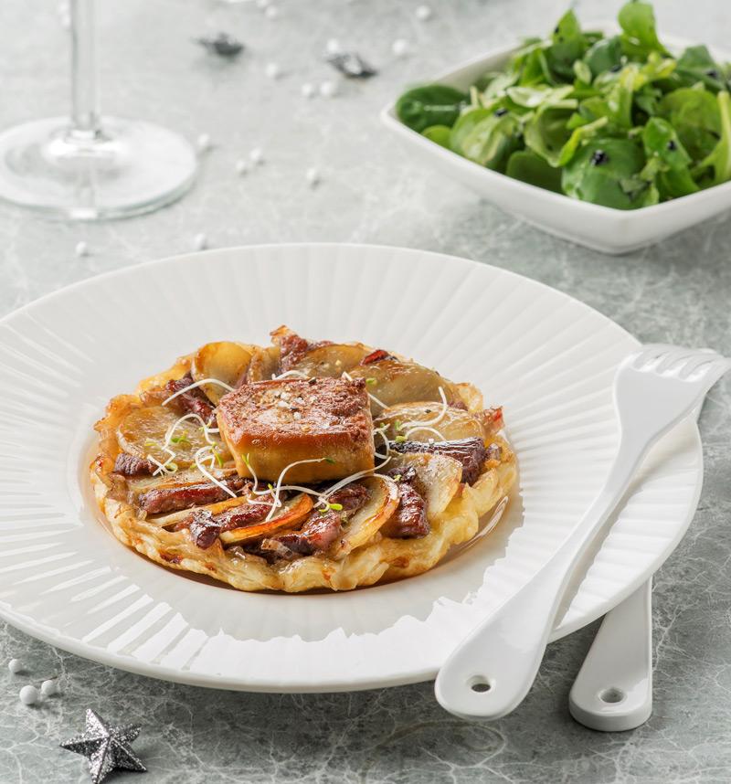 1215_Recette_tarte_tatin_magret_canard_foie_gras