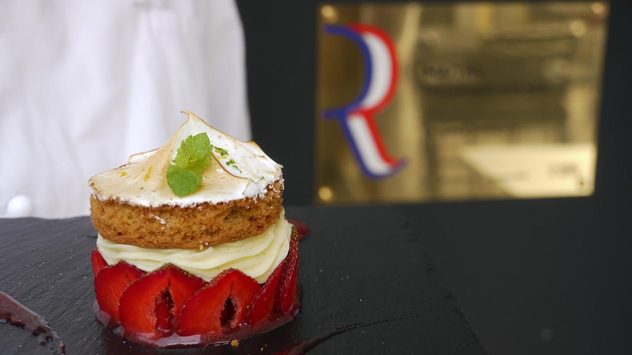 1215_recette_Tartelette_fraises
