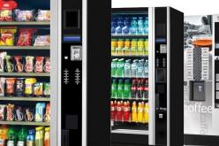 Distributeurs automatiques : de souvenirs en évolutions