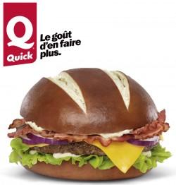 0116_Quicknbretzel_bacon