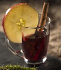 0116_recette_vin_chaud_pomme_cannelle