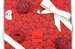 St Valentin 2016 : deadline du cœur
