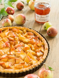 0216_recette_Tarte-Aux-Pommes