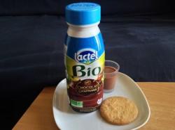0316_Lactel_Bio_lait_Chocolat_1