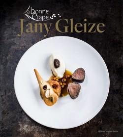 0316_Livre_recette_Jany-Gleize_1