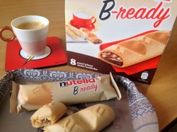 0416_Nutella_Bready