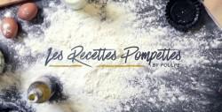 0416_RecettesPompettes_avis