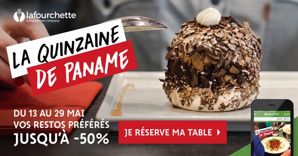 0516_Quinzaine_paname_fourchette