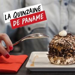 0516_Qunzaine_Paname