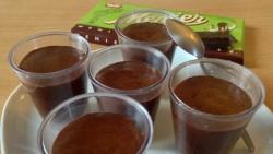 0516_recette_Mousse_au_chocolat
