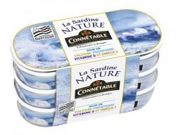 0516_sardine_connetable_individuel
