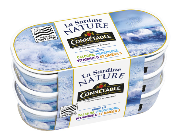 0516_sardine_connetable_individuel