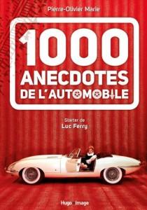0616_Livre_1000_anecdotes_automobile