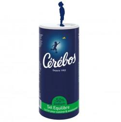 0616_Sel_equilibre_cerebos