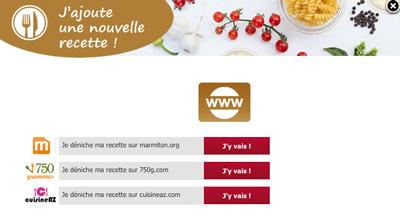 0716_houra_culinaire_sitespartenaires