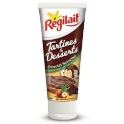 0716_regilat_chocolat_noisettes