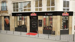 0816_Atelier_Charal_Halles_facade