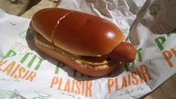 0816_McDonalds_HotDog1