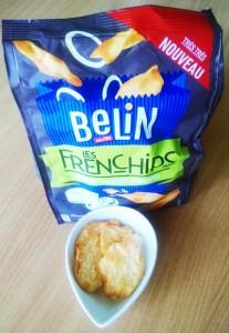 0816_chips_belin_frenchips