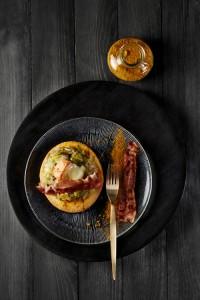 0816_recette_maroilles_sable_oignon_poireau_porc