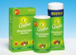 0916_cerebos_bicarbonate_alimentaire